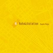 6th/Rehabiristation