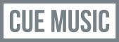cue music
